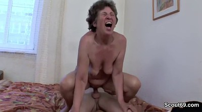 Mother son, Young anal, German granny, Anal granny, Son fucks mother, Mother fuck