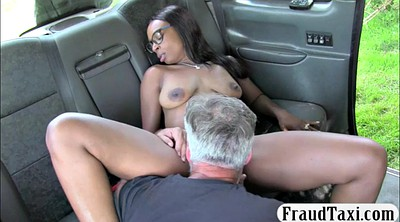 Anal squirt, Ebony anal, She, Squirting in public, Squirt in public, Anal tits