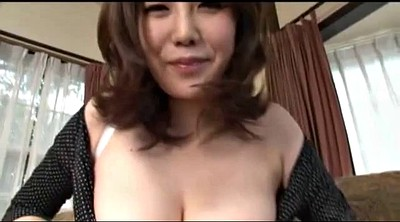Japanese solo, Lips, Big lips, Asian hairy solo, Solo japanese, Pussy lips