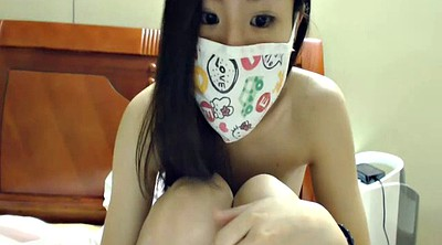 Korean, Koreans, Asian cams, Korean cam, Web, Korean t