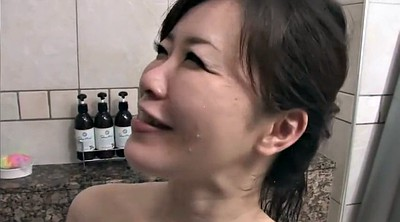 Pissing, Japanese shower, Japanese peeing