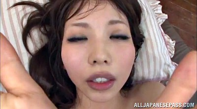 Japanese ass, Big tits japanese, Big tits asian