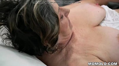 Bbw granny, Hairy mature, Old granny, Hairy granny, Deep kissing, Pussy mature