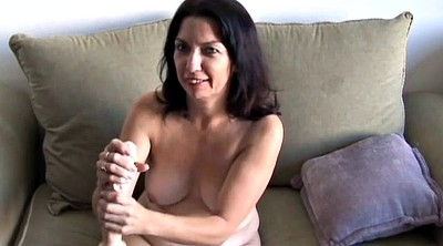 Mature solo, Old granny, Solo mature, Alone, Old solo, Granny busty