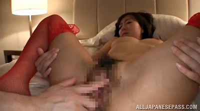 Japanese big ass, Asian hot, Japanese hot, Japanese ass, Japanese ass lick
