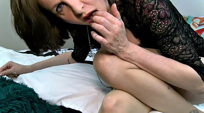 Mom, Mom pov, Matures, Pervert