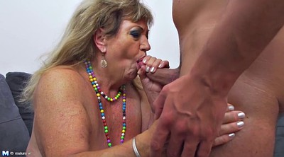 Old young, Granny bbw, Boy mature, Young bbw, Hot boy, But