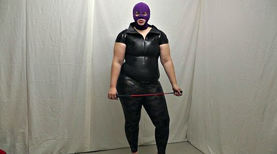 Blackmail, Hand, Blackmailed, German latex, German bdsm