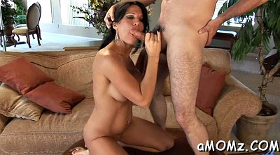 Matures, Mature fuck