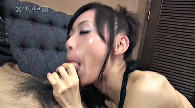 Japanese blowjob, Japanese girl, Uncensored