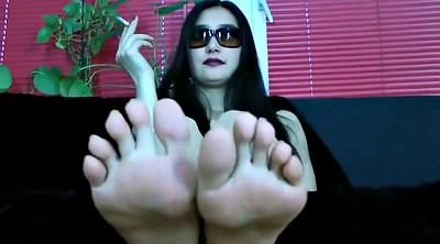 Asian foot, Asian feet, Asian femdom, Foot asian