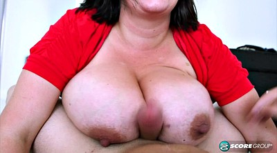 Huge boobs, Bbw big tits, Boob sucking