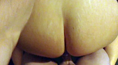 Close up, Tight pussy, Wife sex, Out