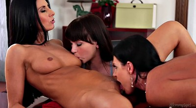 Indian, India, Mommy, India summer, Girl