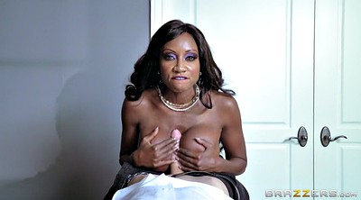 Diamond jackson, Diamond, Clothes, Huge black cock, Jackson, Office black