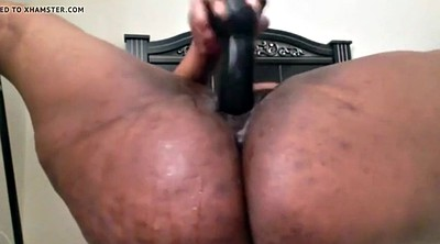 Bbw, Squirt compilation