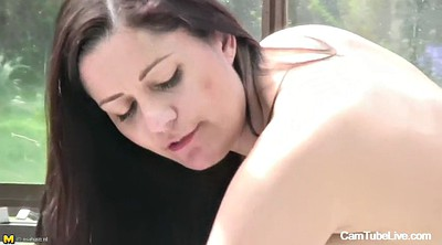 Sexy mom, Mom amateur, Milf mom, Gangbang mom, Mom gangbang, Mature webcam