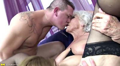 Pissing, Granny pissing, Piss boy, Milf fuck boy, Milf and boy, Mature piss