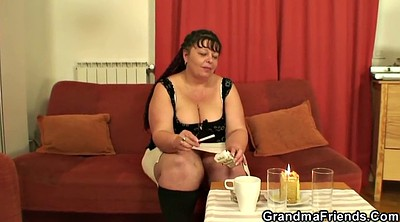 Old wife, Old bbw, Granny fat, Fat matures