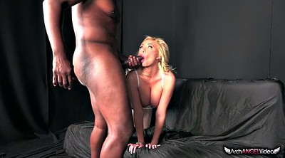 Summer brielle, Videos, Bigtits