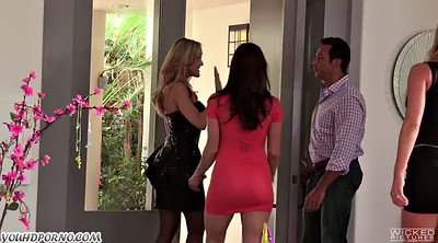 Brandi love, Young boy, Mature and young boy, Mature and boys, Brandy love