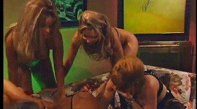 Threesome, Vintage lesbian, Lesbian video