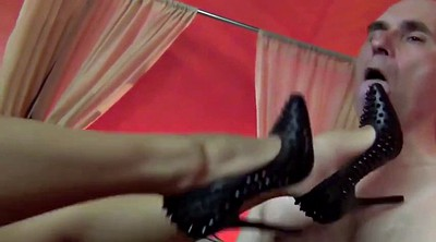 Asian slave, Foot slaves, Asian foot, Foot slave, Asian femdom