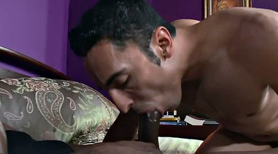 Gay boy, Quest, Gay bbc, Black on white, White gay, Gay black and white