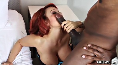 Asian milf, Interracial asian, Blacked asian, Black cock asian, Asian huge