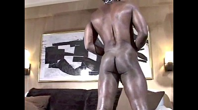 Strippers, Ebony masturbation, Gay bbc, Black muscle