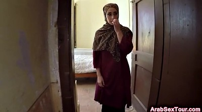 Arab teen, Pussi close up, Big arab