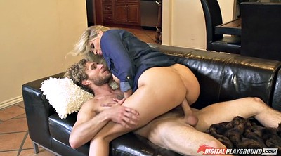 Mom, Julia ann, Julia ann mom, Ann
