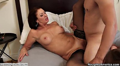 Big tit mom, Drunken, My mom, Mom blowjob, Drunkenness, Big mom