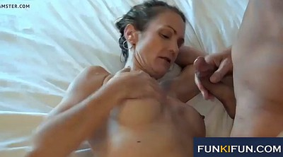 Anal compilation, Anal extreme
