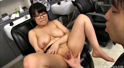 Fat ass, Japanese ass, Asian bbw, Shaved, Japanese tits, Bbw japanese