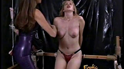 Whipping, Whip, Whipped, Hard spanking, Latex bondage, Hard spank