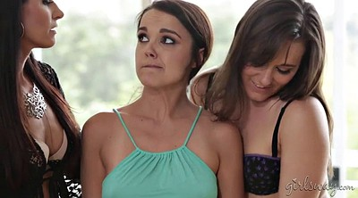India summer, India, Summer, Summers, Dillion harper, Summer sinn