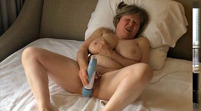 Mom, Amateur mature wife