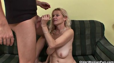 Big tits mom, Mom sex, Sex granny, Old group, Mom face, Mature group