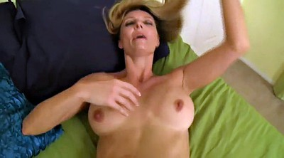 Step mom, Mom pov, Teens, Step