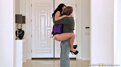 Cheating wife, Katrina jade, Wife lover