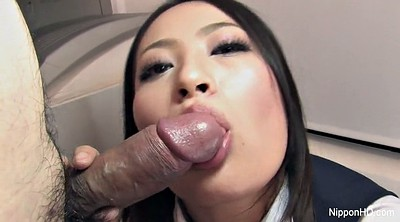 Japanese office, Japanese blowjob, Japanese babe