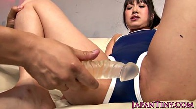 Japanese gangbang, Japanese bdsm, Asian gangbang, Japanese domination