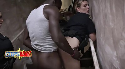 Hard, Uniform, Bbw ass, Bbw huge, Big ass ebony, Ass bbw