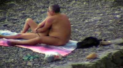 Groping, Groped, Mature public, Grope, Outdoor mature, Mature wife