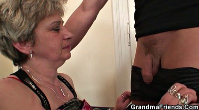 Teacher, Young couple, Slut wife, Old granny gangbang, Mature gangbang