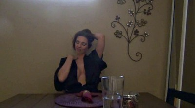 Mom son, Mom kitchen, Pov mom, Mom-son, Milf mom, Kitchen mom