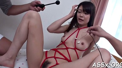 Japanese bdsm, Japanese sex