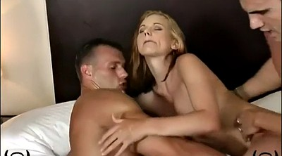 Perfect, Foursome anal, Anal foursome