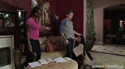 Mom sex, Black mom, Sex mom, Diamond jackson